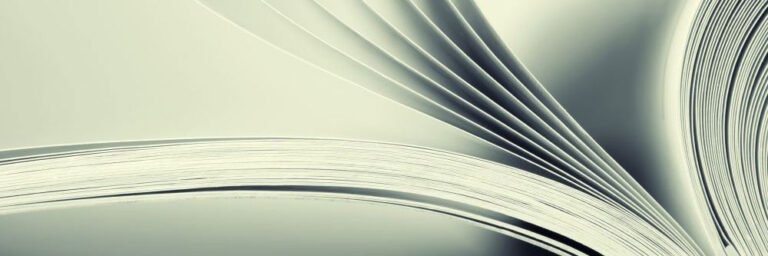 Teaserbild Corporate Publishing